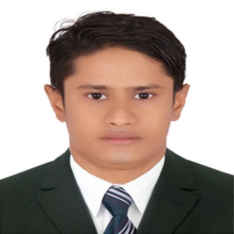 MD. MAHMUDUL HASSAN