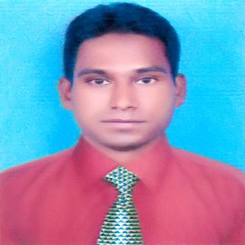 MD.MOINUL BASAR CHOW