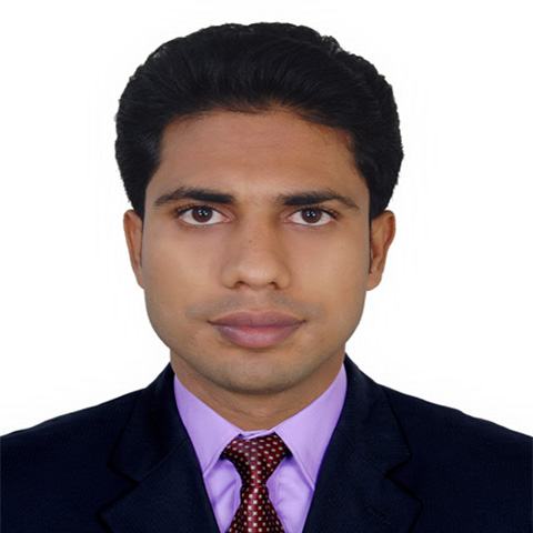 MD. MOSIUR RAHMAN