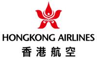 Hongkong Air
